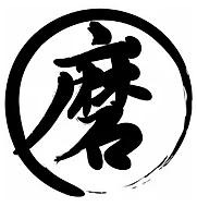 MIGAKI株式会社