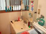 浴室リフォームとその他設備交換