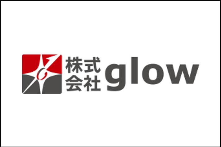株式会社glow