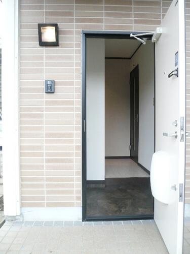 オフィスから住居用マンションへ・トイレは洋式に変更
