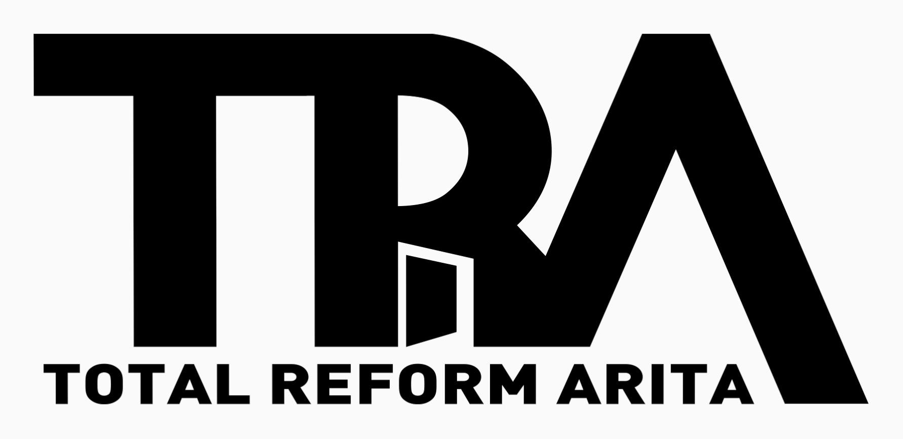 TRA株式会社