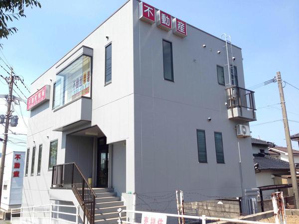 北九州市小倉南区 Nビル 外壁塗装工事のリフォーム事例
