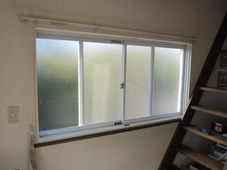 内窓リフォームで環境にもお財布にも優しい家