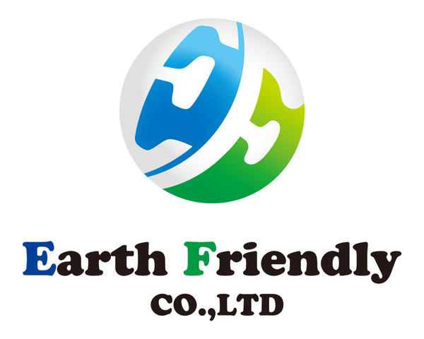 株式会社EarthFriendly