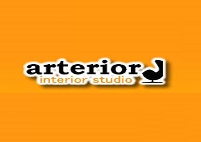 interior studio arterior(インテリアスタジオ アーテリア)