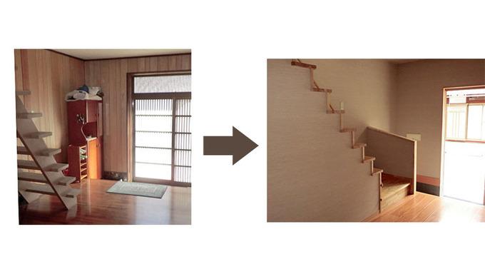 多賀町K様邸