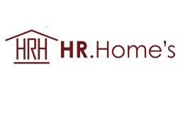 株式会社HR.Home's