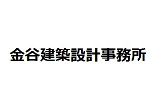 リフォーム会社画像(サムネイル)