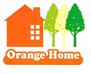 株式会社オレンジホーム