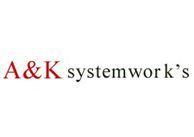 株式会社A&K systemwork's