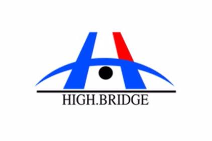 株式会社ハイ・ブリッジコーポレーション