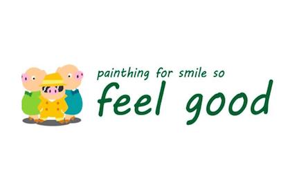 株式会社feelgood