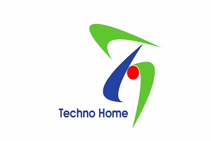 テクノホーム株式会社