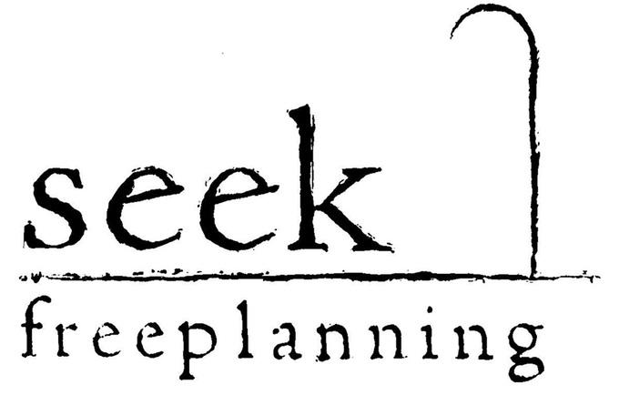 seek freeplanning