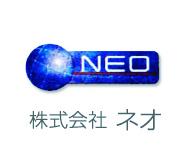 株式会社NEO