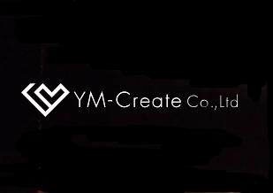 株式会社YM-Create