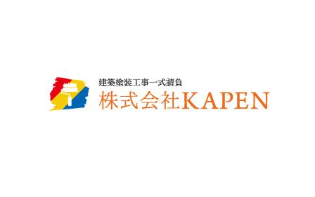 株式会社KAPEN