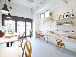 紅茶専門店 CAFE
