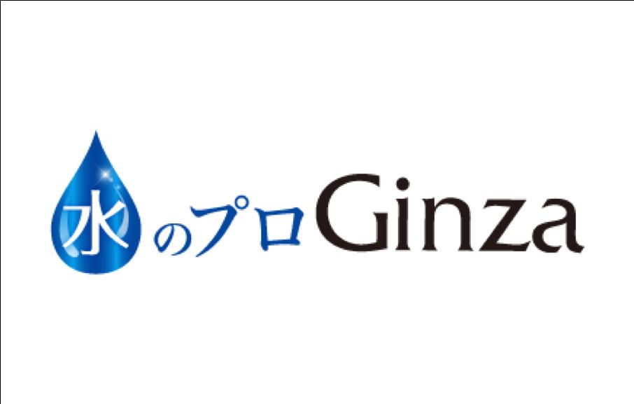 株式会社Ginza