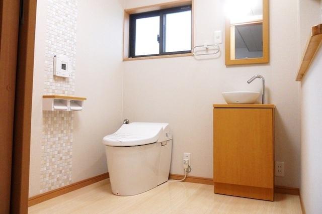 Nurakai_toilet2