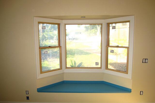 出窓のリフォームの費用と失敗を防ぐためのコツ リフォーム費用の一括見積り リショップナビ