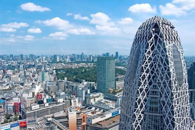 Shinjuku__1_