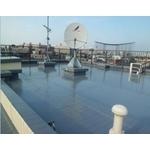 屋上防水工事で将来も安心の屋根リフォーム