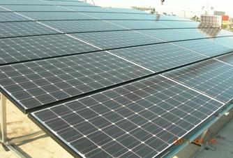 太陽光・オール電化で電力コストの節減対策