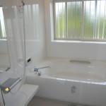 浴室、その他