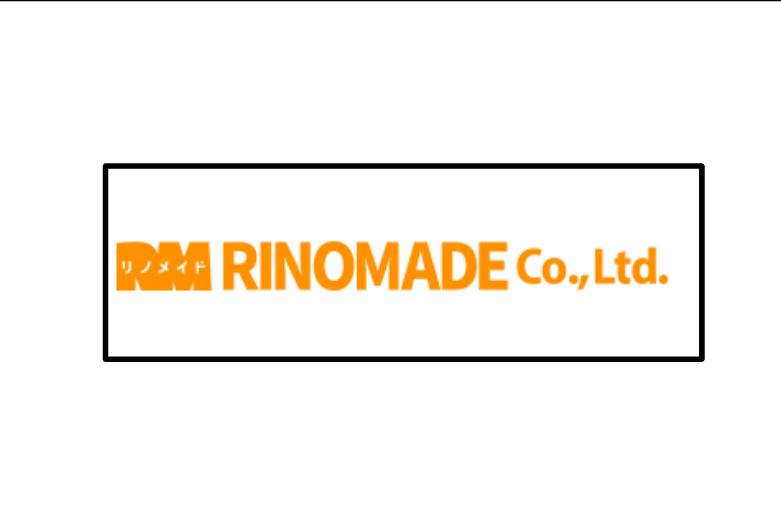 RINOMADE株式会社
