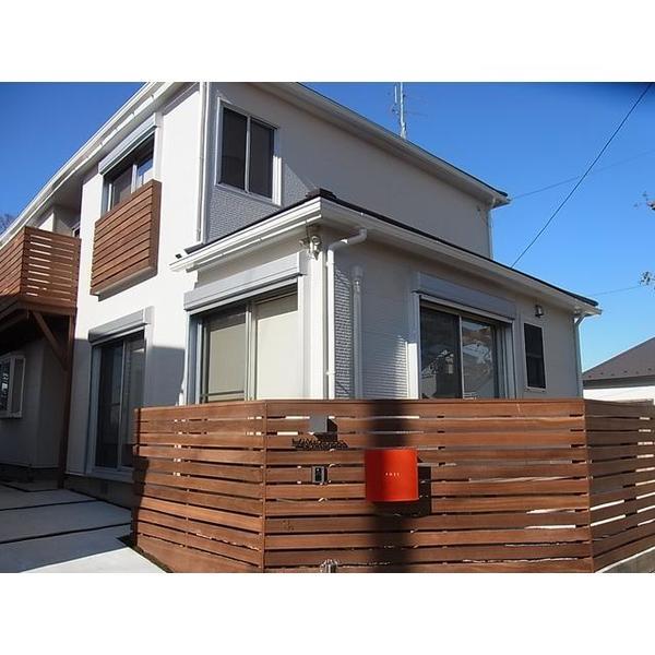 屋根リフォームで外断熱と防水対策