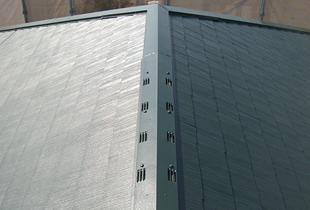 高耐久性のアステックペイントで天候から住まいを守る