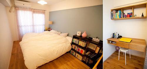 価格.com - 『シンプルで心安らぐ寝室』 洋室(寝室・子供部屋 ...