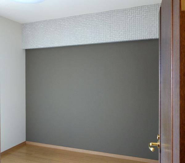 価格.com - 『エコカラット』 洋室(寝室・子供部屋)の ...