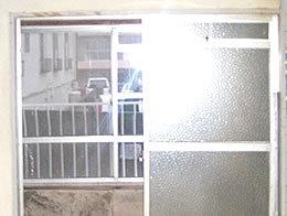 価格com 窓増設工事 リビングのリフォーム事例9319