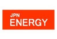 日本エネルギー総合システム株式会社