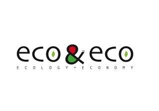 株式会社エコ&エコ