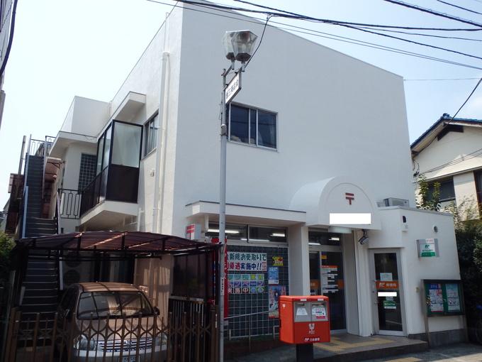 外壁塗装・屋上、ベランダウレタン防水工事(密着工法)
