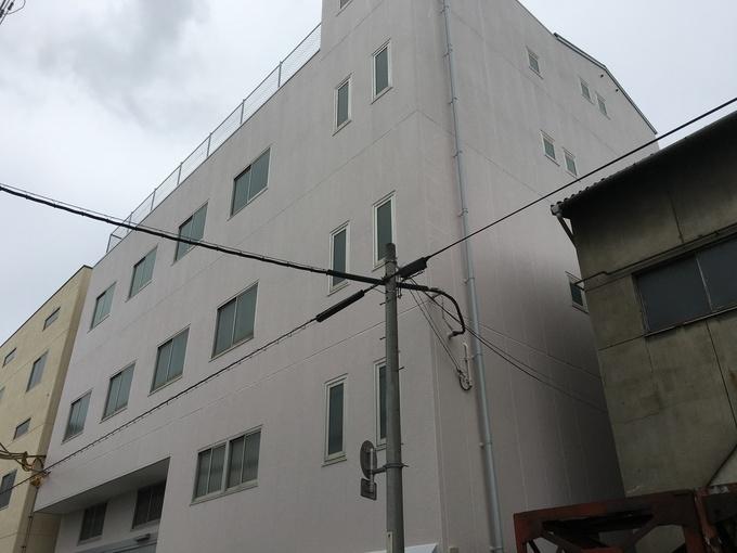 ダイタク 外壁・屋根塗装リフォーム