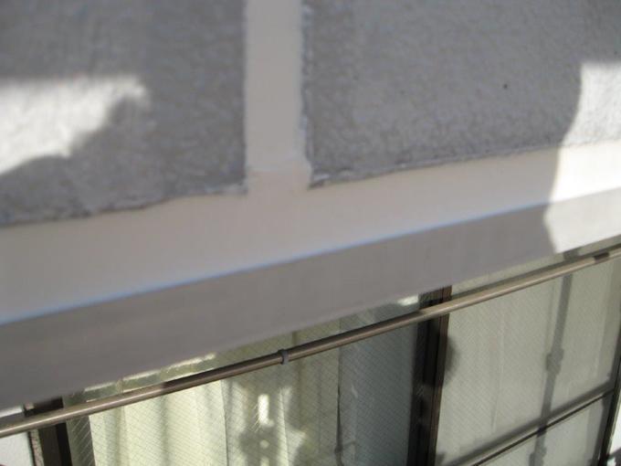 賃貸マンション 練馬区関町北 外壁改修・鉄骨階段塗装工事