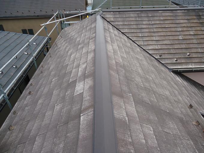 ガルバリウム鋼板屋根のリフォームでメンテナンスの負担を軽減!