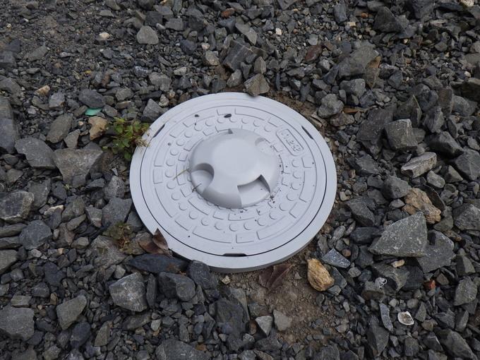 排水管の改善