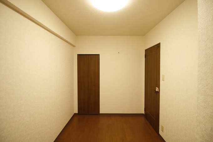 床・壁・天井のリフォーム