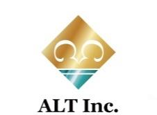 株式会社ALT(アルト)