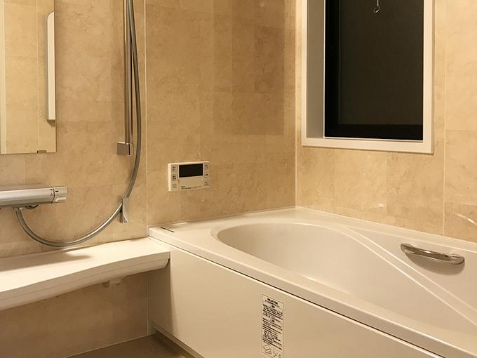 最速最短でお風呂・洗面所・トイレ一新!