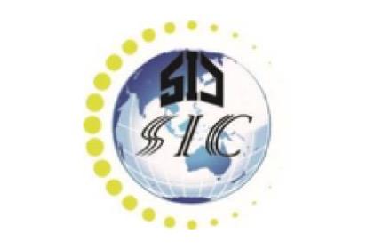 SIC株式会社