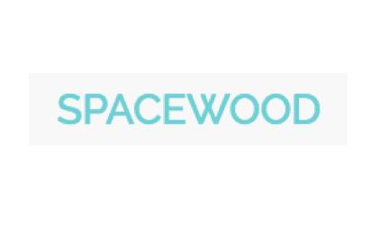株式会社スペースウッド