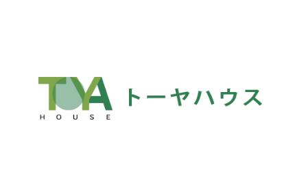 株式会社トーヤハウス