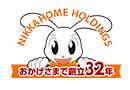 ニッカホーム福岡株式会社