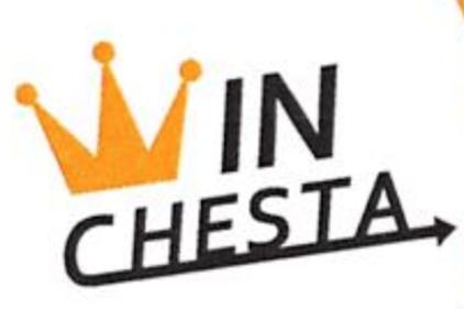 ウィンチェスタ株式会社